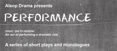 title image performancesmall